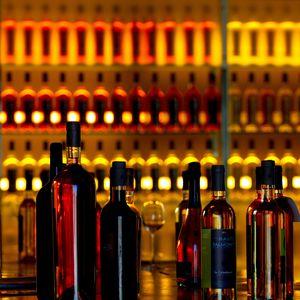 wine-08